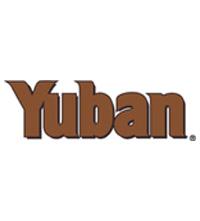 Yuban logo