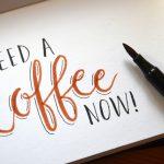 Office Coffee Service in Franklin