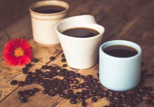 Coffee Trends Benefit Nashville