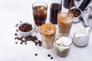 Celebrate Coffee in Bowling Green