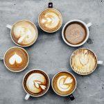 Coffee Service in Franklin