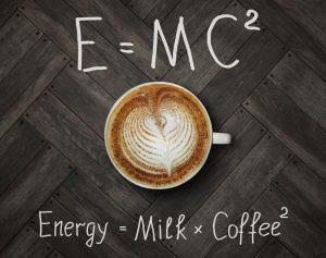 Coffee Breaks in Bowling Green