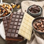 Chocolate Snack Benefits in Bowling Green