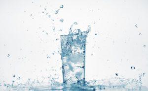 Drinking Water in Nashville | Water Service | Beverage Vending Machine