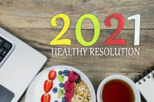 Health in Bowling Green | Micro-Markets | Healthy Vending | Employee Benefit