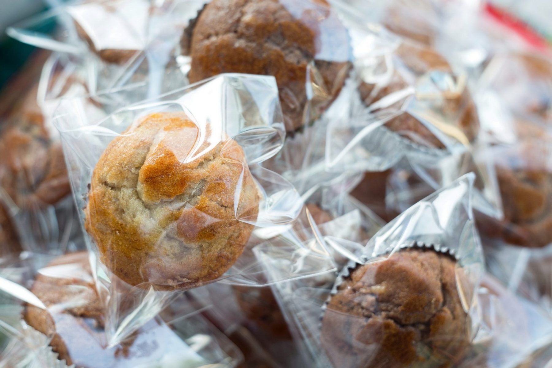 Nashville Grab-and-Go Snacks | Break Room | Healthy Vending | Workplace Culture