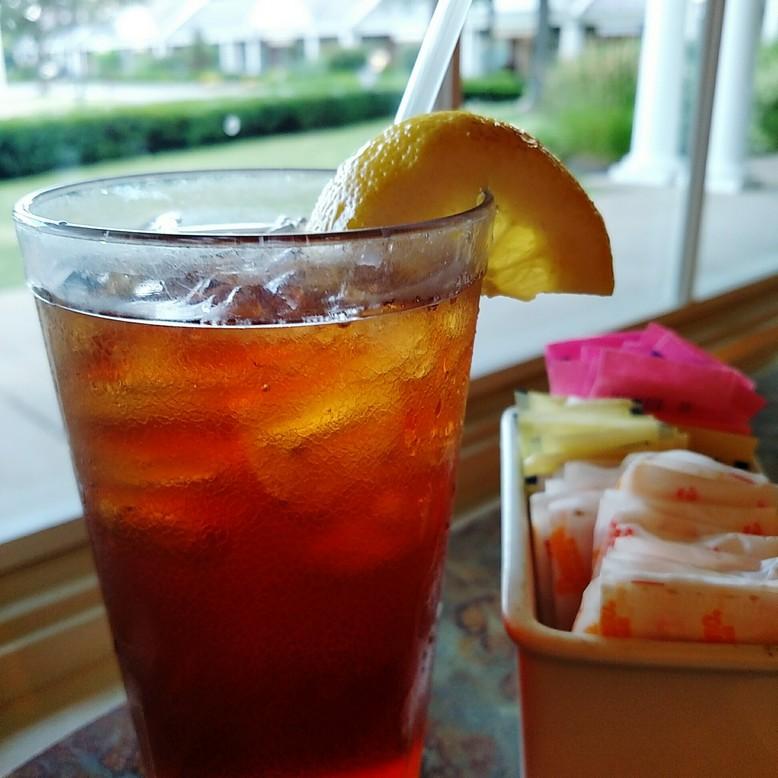 Nashville Break Room Refreshment Services | Micro-Market Service | Tea Service