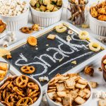 Nashville Employee Perks | Refreshing Drink | Snack Vending | Refreshment Services